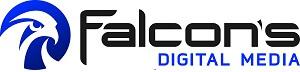 Falcon's Digital Media