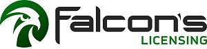 Falcon's Licensing